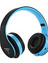 Neutre produit P13 Casques (Bandeaux)ForLecteur multimedia/Tablette Telephone portable OrdinateursWithAvec Microphone DJ Reglage de