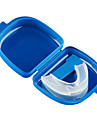 Travel Mouthguards Health Care Travel Rest Non Toxic Silica Gel