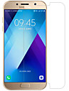 Nillkin H Explosion-Proof Glass Film Package Suitable for Samsung Galaxy A3 (2017)