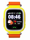 ips SmartWatch gps enfants touchent la position etanche ecran sos emplacement finder enfant contre moniteur perdu montre intelligente gps