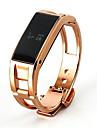 Браслет smartwatch d8 bluetooth женщин браслета способа для подарка смартфона телефона android ios самый лучший