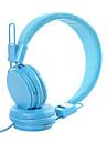 3.5mm bouchons casque casque casque stereo microphones microphones mp3 casques d\'ordinateur
