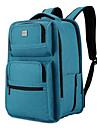 Dtbg d8177w 15.6-дюймовый компьютерный рюкзак водонепроницаемый противовороткий дышащий бизнес-стиль ткань oxford