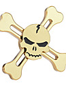 Toupies Fidget Spinner a main Jouets Jouets Metal EDCSoulagement de stress et l\'anxiete Jouets de bureau Pour le temps de tuer Focus Toy