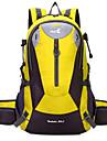35 L Backpack Waterproof Wearable Shockproof