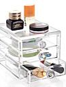 Коробки для хранения Контейнеры Ящики Органайзеры для шкафа Организация одежды Органайзеры для украшений Коробки для бижутерии Хранение