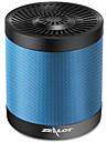 ZEALOT S5 HiFi Powerful Bass Stereo Handsfree Wireless USB Bluetooth Speaker Micro SD MP3 Player