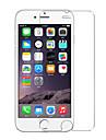 Mocoll® pour iphone 6s antidetection anti-empreintes papier portable feuille de verre