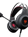 XIBERIA Brand Headphones NUBWO N2 Stereo Gaming Headset Gamer casque with Microphone for Computer/PS4/2016 New Xbox One/Laptop