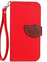 Etui pour sony xz premium l1 housse porte carte portefeuille porte-monnaie avec etui plein corps etui en cuir solide cuir pu dur pour sony