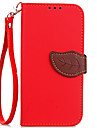 Estojo para Sony Xz Premium l1 capa capa carteira carteira com suporte flip corpo inteiro cor solida dur pu couro para sony xa1 xa1 ultra