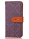 Pour samsung galaxy note 5 note 3 porte-carte porte-monnaie porte-monnaie avec etui en relief etui en carton etui corps entier fleur cuir
