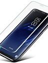 안정된 유리 화면 보호기 용 Samsung Galaxy Note 8 전체 바디 화면 보호 제품 9H강화 폭발의 증거 스크래치 방지 3D커브 엣지