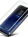 Verre Trempe Protecteur d\'ecran pour Samsung Galaxy Note 8 Ecran de Protection Integral Durete 9H Antideflagrant Anti-Rayures Coin