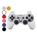Avitoy Rechargeable Bluetooth Wireless Controller for Iphone/Ipad/Ipod touch  (Retail Box, Assorted Colors)