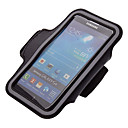 Waterproof Pouch with Armband and Screen Protector for Samsung Galaxy S3 I9300