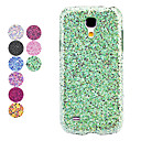 Twinkle Hard Case for Samsung Galaxy S4 Mini I9190 (Assorted Colors)