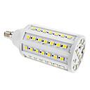 Spot Lights , E14 14 W LM Warm White AC 85-265 V