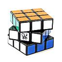 Даян V 5 ZhanChi 55mm 3x3x3 Скорость Puzzle Magic Cube черные края