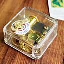 Canon Прозрачный Muisc Box