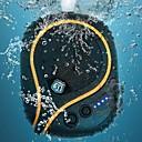 IAMI™ 7800mAh Waterproof Shockproof Dustproof External Battery Power Bank for Mobile Phone
