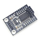 STC15L204EA 3.3V Wireless Driving Module Board