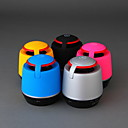 Wireless bluetooth speaker 2.0 channel Portable / Support Memory card / Mini