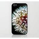 Одуванчик Pattern Жесткий чехол для iPhone 6