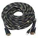 XMW 3M 9,84 DVI (241) Мужской к DVI (241) Мужской Показать сигнальные кабели