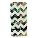 Wave Street Pattern чехол для iPhone 5 / 5S
