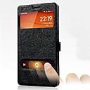 Случаи высокого качества Смартфон кобура для всего тела для Huawei P7