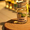 Таиланд Импорт Эфирное масло лаванды Облегчить давление сна