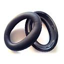 Replacement Ear Pads Cushion for Sennheiser PXC450 PXC350 PC350 HD380 PRO HME95 HMEC250 Headphone