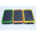 PINBOO 8600mAh Multi-банк Выходная мощность Внешняя батарея для Samsung Примечание 4 / Sony / HTC и других мобильных устройств