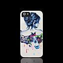 Красота СПП для iPhone 4 Case / iPhone 4 S Case