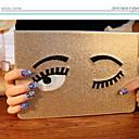 Очаровательные Big Eyes Защитная крышка чехол для IPad 2/3/4 (разных цветов)