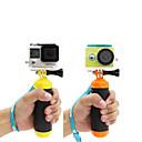 Телесин Gopro Погружение Буй рукоятки для GoPro Hero4 / 3/3 камер и штатив / полюс горе для всех водных видов спорта