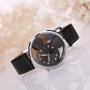 """Armbanduhr doppelseitige Glasspiegel Diamant-Quarz-Uhr """"Kindermode Kinder (verschiedene Farben)"""