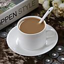 Minimalism Drinkware, 150 ml Decoration Girlfriend Gift Ceramic Milk Coffee Mug