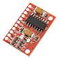 3W High Power Mini Digital Amplifier Board With 2 Channel