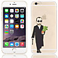 The Killer Pattern PC Hard Back Cover Case for iPhone 6S/6