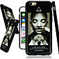 Smooth Fashion Leader TPU Soft Phone Case for iPhone 6/6S(Assorted Colors)
